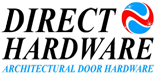 Direct Hardware, Inc. Logo